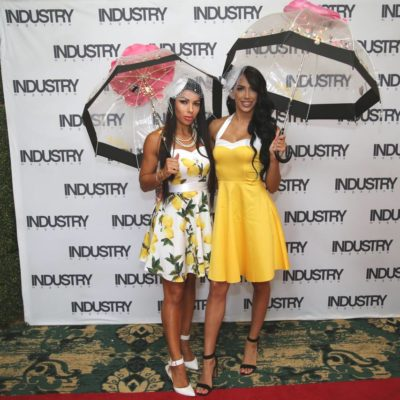 INDUSTRY BRUNCH PARTY 2019-0064