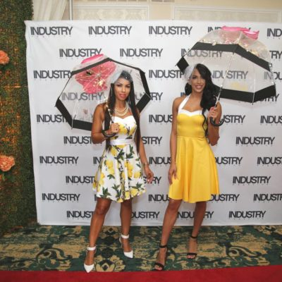 INDUSTRY BRUNCH PARTY 2019-0065