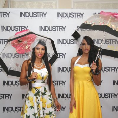 INDUSTRY BRUNCH PARTY 2019-0066