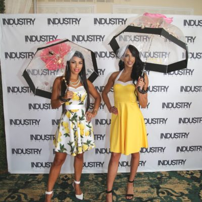 INDUSTRY BRUNCH PARTY 2019-0067