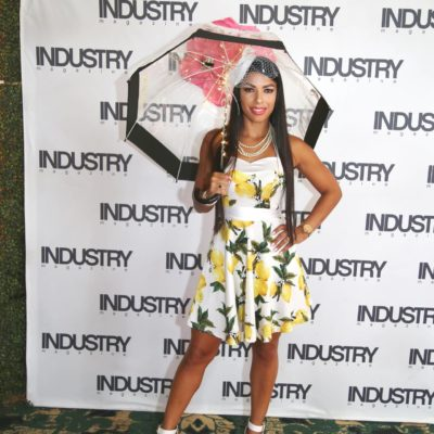 INDUSTRY BRUNCH PARTY 2019-0070