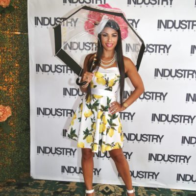 INDUSTRY BRUNCH PARTY 2019-0071