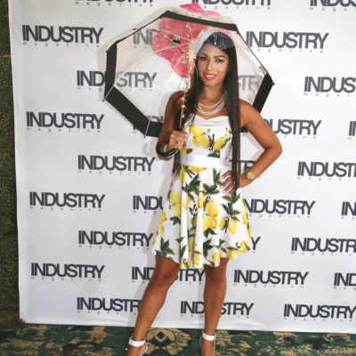 INDUSTRY BRUNCH PARTY 2019-0072