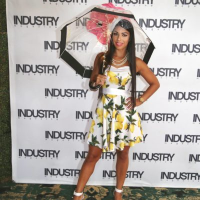 INDUSTRY BRUNCH PARTY 2019-0073