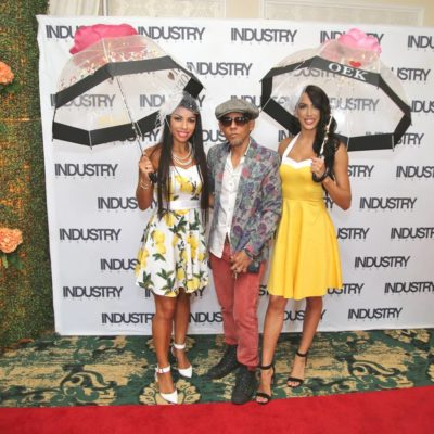 INDUSTRY BRUNCH PARTY 2019-0074