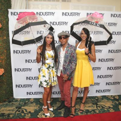 INDUSTRY BRUNCH PARTY 2019-0075