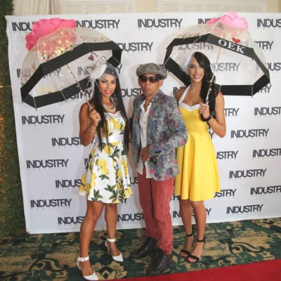 INDUSTRY BRUNCH PARTY 2019-0076