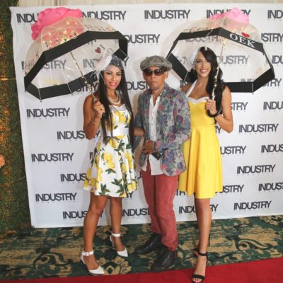INDUSTRY BRUNCH PARTY 2019-0077