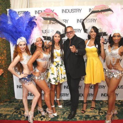 INDUSTRY BRUNCH PARTY 2019-0080