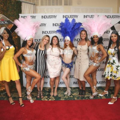 INDUSTRY BRUNCH PARTY 2019-0089