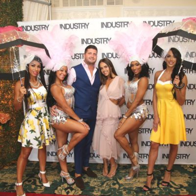 INDUSTRY BRUNCH PARTY 2019-0095