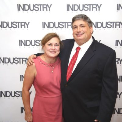 INDUSTRY BRUNCH PARTY 2019-0122