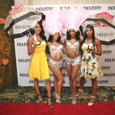 INDUSTRY BRUNCH PARTY 2019-0130
