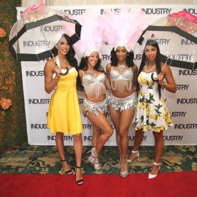 INDUSTRY BRUNCH PARTY 2019-0131