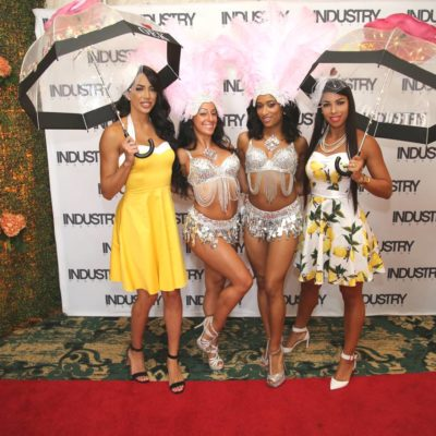 INDUSTRY BRUNCH PARTY 2019-0132