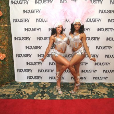 INDUSTRY BRUNCH PARTY 2019-0134