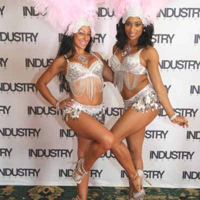 INDUSTRY BRUNCH PARTY 2019-0135