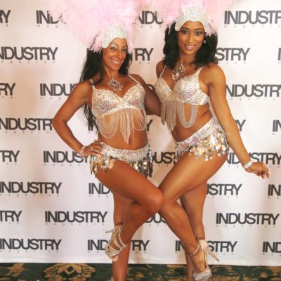 INDUSTRY BRUNCH PARTY 2019-0136