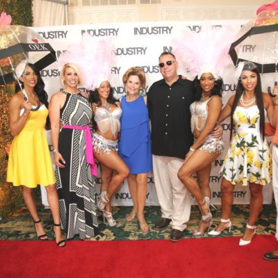 INDUSTRY BRUNCH PARTY 2019-0138