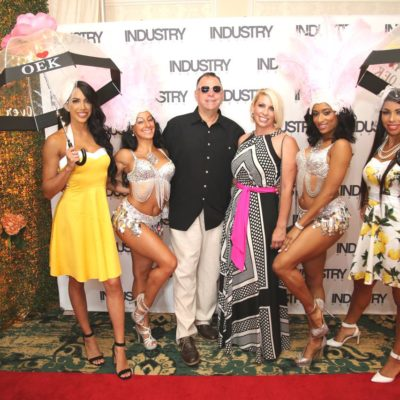 INDUSTRY BRUNCH PARTY 2019-0140