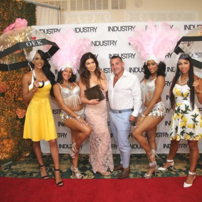 INDUSTRY BRUNCH PARTY 2019-0142