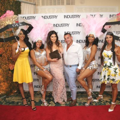 INDUSTRY BRUNCH PARTY 2019-0143