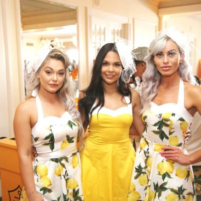 INDUSTRY BRUNCH PARTY 2019-0144