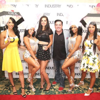 INDUSTRY BRUNCH PARTY 2019-0150