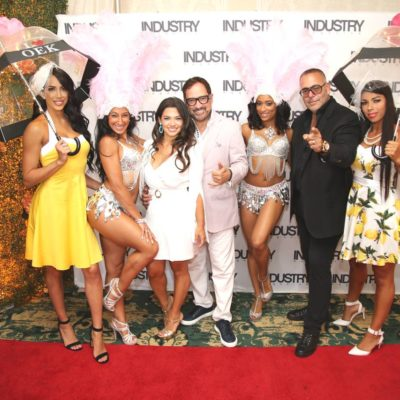 INDUSTRY BRUNCH PARTY 2019-0153
