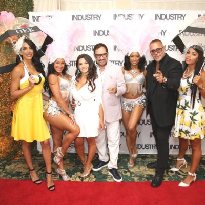 INDUSTRY BRUNCH PARTY 2019-0154