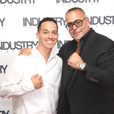 INDUSTRY BRUNCH PARTY 2019-0156
