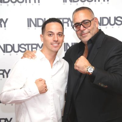 INDUSTRY BRUNCH PARTY 2019-0157