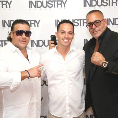 INDUSTRY BRUNCH PARTY 2019-0158