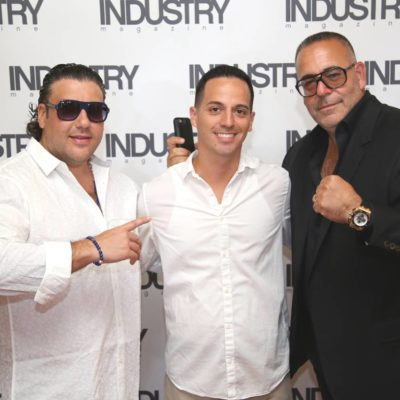 INDUSTRY BRUNCH PARTY 2019-0159