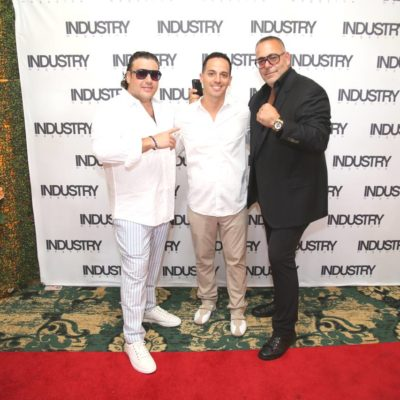 INDUSTRY BRUNCH PARTY 2019-0160