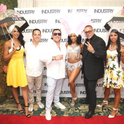 INDUSTRY BRUNCH PARTY 2019-0161