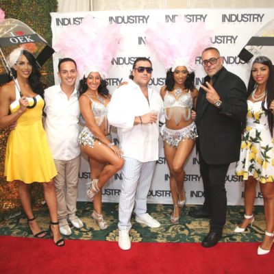 INDUSTRY BRUNCH PARTY 2019-0164