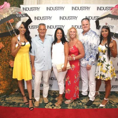 INDUSTRY BRUNCH PARTY 2019-0165