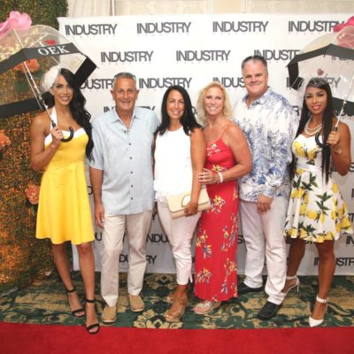 INDUSTRY BRUNCH PARTY 2019-0166