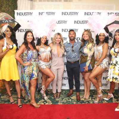 INDUSTRY BRUNCH PARTY 2019-0167
