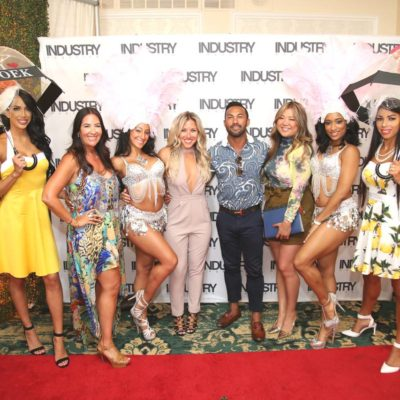 INDUSTRY BRUNCH PARTY 2019-0168