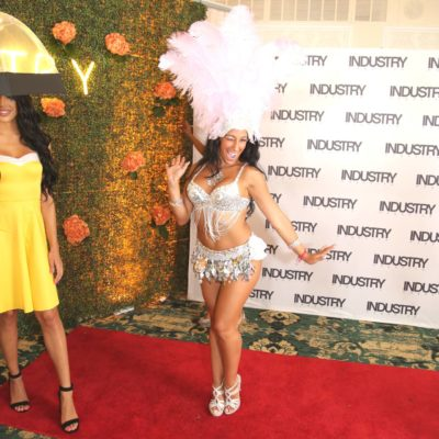 INDUSTRY BRUNCH PARTY 2019-0169