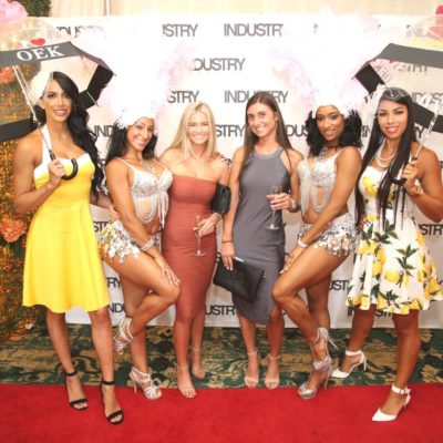 INDUSTRY BRUNCH PARTY 2019-0172