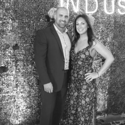 INDUSTRY BRUNCH PARTY 2019-0174