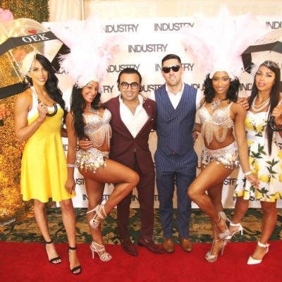 INDUSTRY BRUNCH PARTY 2019-0177