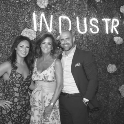INDUSTRY BRUNCH PARTY 2019-0180