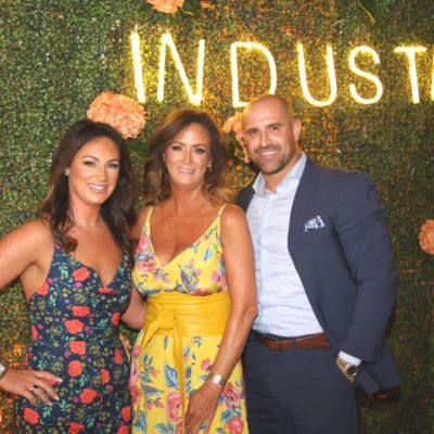 INDUSTRY BRUNCH PARTY 2019-0181