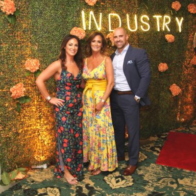 INDUSTRY BRUNCH PARTY 2019-0182