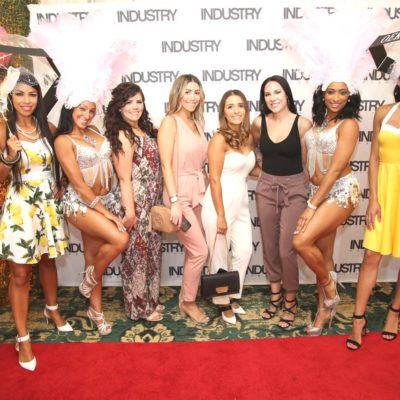 INDUSTRY BRUNCH PARTY 2019-0183