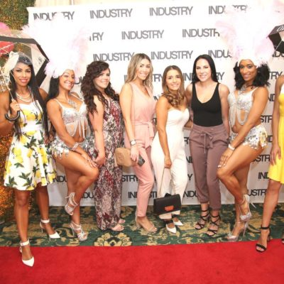 INDUSTRY BRUNCH PARTY 2019-0184